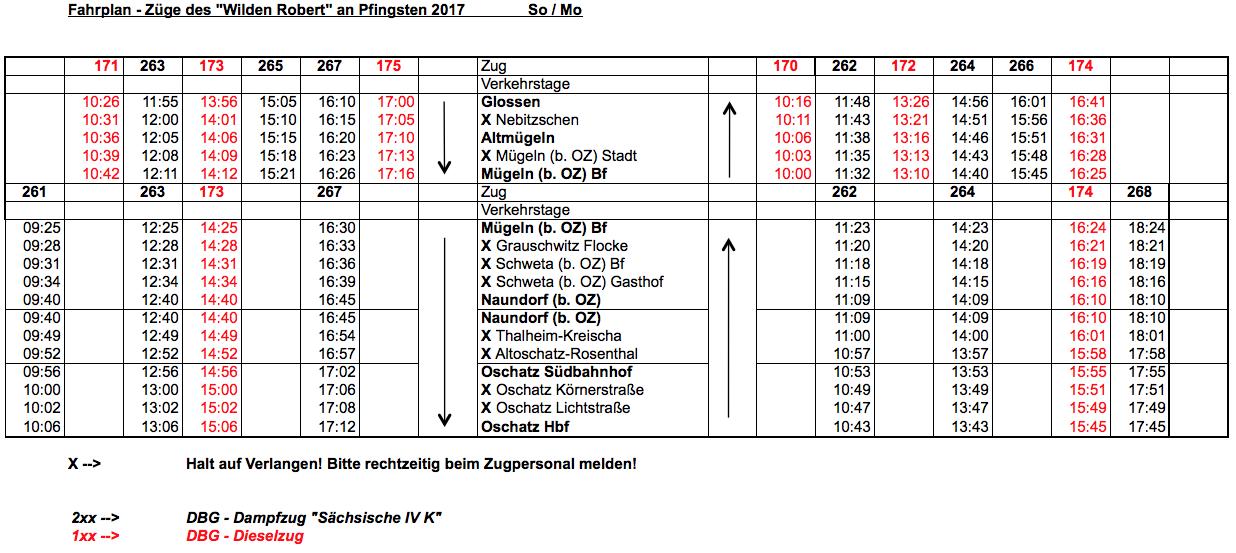 fahrplan_pfingstfahrten_2017