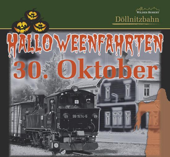 halloweenfahrten_2016